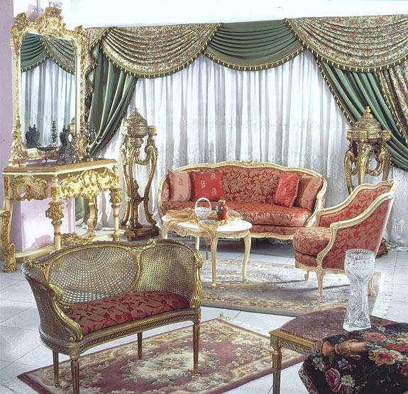 عفش ستيل from www.furnituregalleryegypt.com