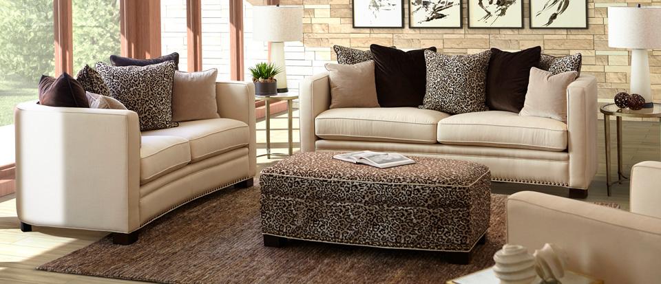 Northern Home Furniture