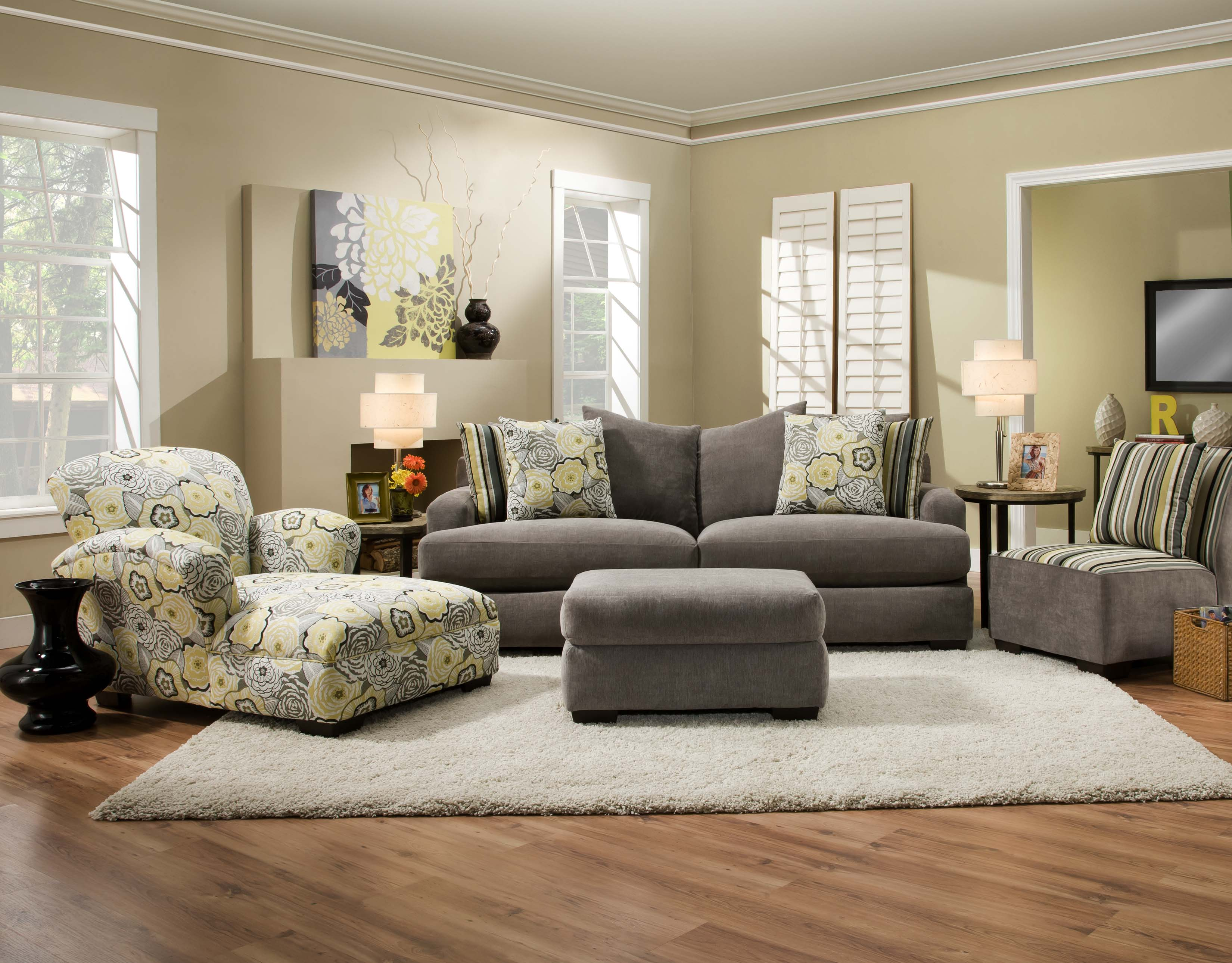 Visit our Furniture Store in Lincoln NE | Household ...
